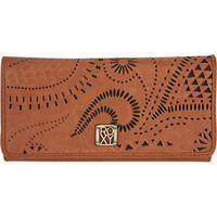 ROXY Gold Rush Wallet 197508409 | Handbags & Wallets | Tillys.com