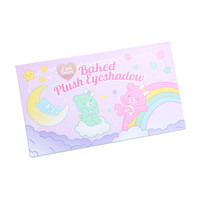 Care Bears Baked Plush Eyeshadow