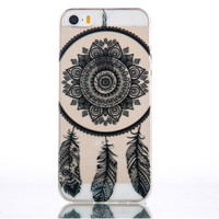 Dreamcatcher iPhone 5s 6 6s Plus Case Cover + Free Gift Box 36