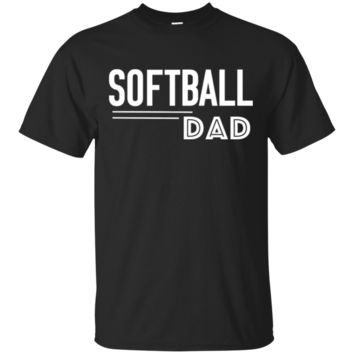 Best Softball TShirt Hoodie For Your Favorite Pro / Kids Travel Team