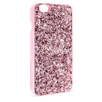 iPhone®6 Mirror Case - Victoria's Secret