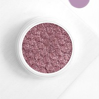 Revolution – ColourPop