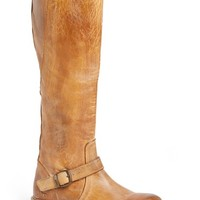 Women's Bed Stu 'Glaye' Tall Boot,