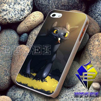 toothless how to train your dragon 256 For iPhone case Samsung Galaxy case Ipad case Ipod case