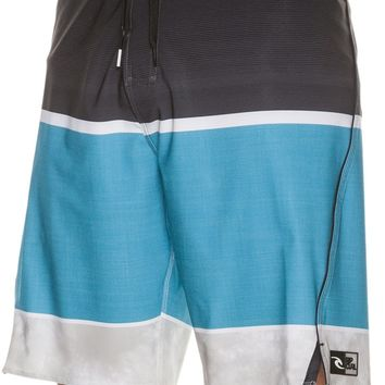 RIP CURL MIRAGE AGGROGAME BOARDSHORT