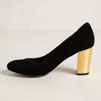 Forum Contrast Pumps