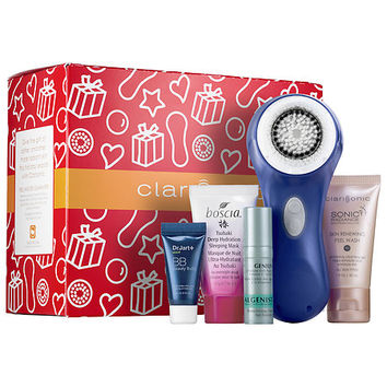 Mia 2 Starry Night Set - Clarisonic | Sephora