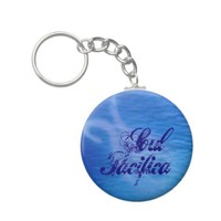 Soulpacifica theme key chains from Zazzle.com