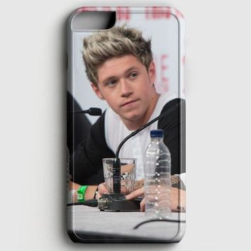 Niall Horan Louis Tomlinson And Harry Styles iPhone 6/6S Case