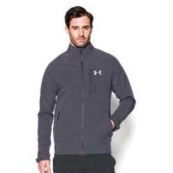 Under Armour Men's UA Storm GORE-TEX Tips Jacket