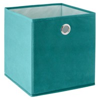 Room Essentials™ Fabric Cube