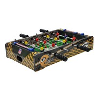 Green Bay Packers NFL Table Top Foosball