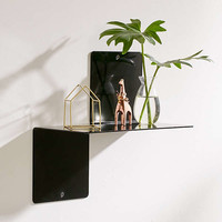 Janis Metal Shelf | Urban Outfitters