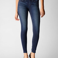 "WOMENS ""ORIGINALS"" JULIE LOW RISE SKINNY JEAN"