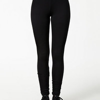 Perfect Leggings - Estradeur - Black - Leggings - Clothing - Women - Nelly.com