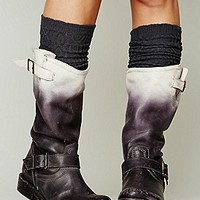 Freebird by Steven  Beckette Mid Boot at Free People Clothing Boutique