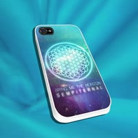 BMTH GAlaxy For iPhone 4/4s,5/5s/5c, Samsung S3,S4,S2, iPod 4,5, Htc one