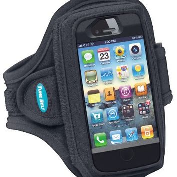 Armband for OtterBox iPhone 5 / 5s / 5c Defender Cases (Also fits iPhone 4 / 4S Defender / Commuter Series Cases and more)