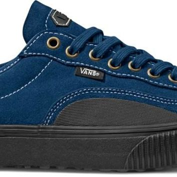 Vans Destruct SF-Gibraltar Sea