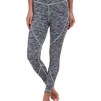 Tonic Karine Leggings