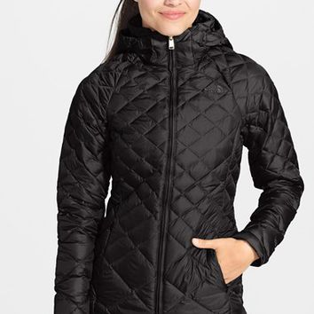 The North Face Women's 'Transit' Down Jacket