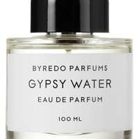 Byredo - Gypsy Water Eau de Parfum - Bergamot & Pine Needles, 100ml