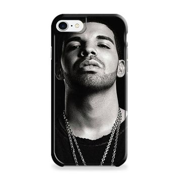 Drake Cool iPhone 6 | iPhone 6S Case