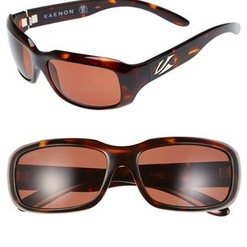 kaenon sunglasses qtj8  kaenon bolsa women s polarized sunglasses