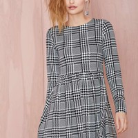 Just Female Mille Dress