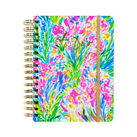 To Do Planner | 500939 | Lilly Pulitzer
