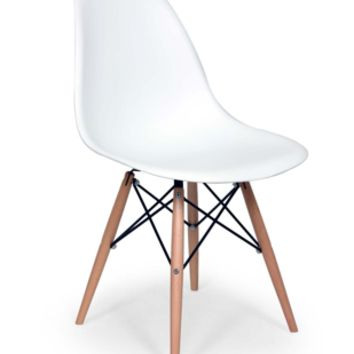 Eiffel Dining Chair