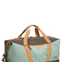 The North Face Men's 'Apex' Gym Duffel Bag