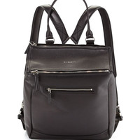 Givenchy Pandora Calfskin Leather Backpack