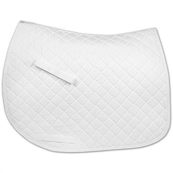 Rider's by Dover Saddlery Lite Pad