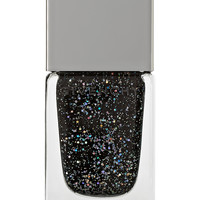 Givenchy Beauty - Nail Polish - Folie Scintillante
