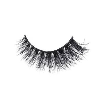 Girl's Night Out Glam Lashes