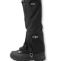 Women's Outdoor Research Crocodile Gaiters | Free Shipping at L.L.Bean