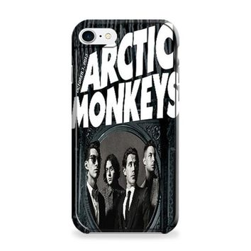 Arctic Monkeys Poster iPhone 6 | iPhone 6S Case
