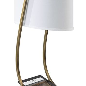 Hastings Task Lamp - Task Lamps - Lights - Lighting - Lamps - Table Lamps - Office Desks | HomeDecorators.com