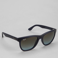 Urban Outfitters - Ray-Ban High Street Wayfarer Sunglasses
