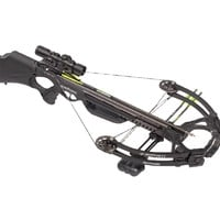 Barnett Ghost 410 Crossbow - Sportsman's Warehouse
