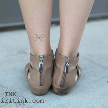 Spirit Ink Temporary Tattoo - Lovely Collection
