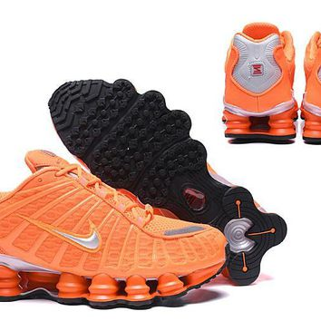 NEW NIKE SNEAKERS  SPORTS SHOES FOR WOMEN MEN