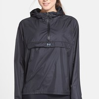 Women's Under Armour 'Storm' Hooded Jacket