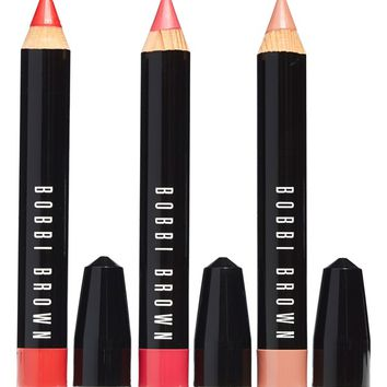 Bobbi Brown 'Art Stick' Trio | Nordstrom