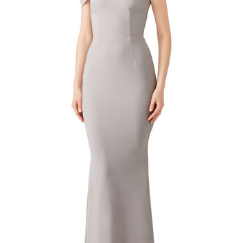 Katie May Dove Layla Gown