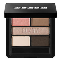 Buxom Buxom Color Choreography™ Eyeshadow (5 x 0.052 oz