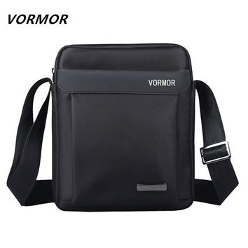 VORMOR Men's Shoulder Messenger Bag