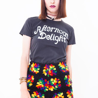 Lookin' Forward to a Little Afternoon Delight Tee