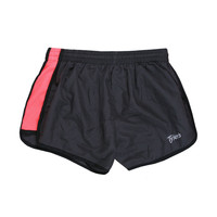 Tyler's :: WOMENS :: APPAREL :: ATHLETIC SHORTS :: TYL RACER '11-W